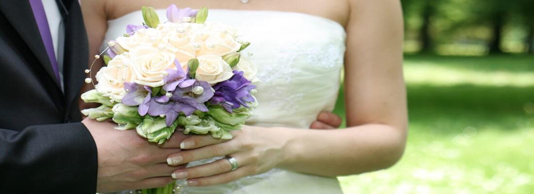Seattle Wedding Officiant Wedding Ceremonies