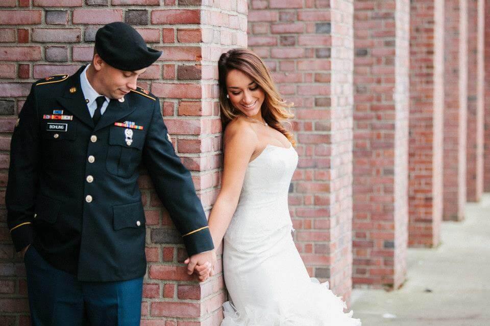 Wedding Ceremonies - Forever Together Seattle