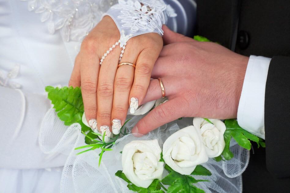 Seattle Wedding Officiant Testimonials